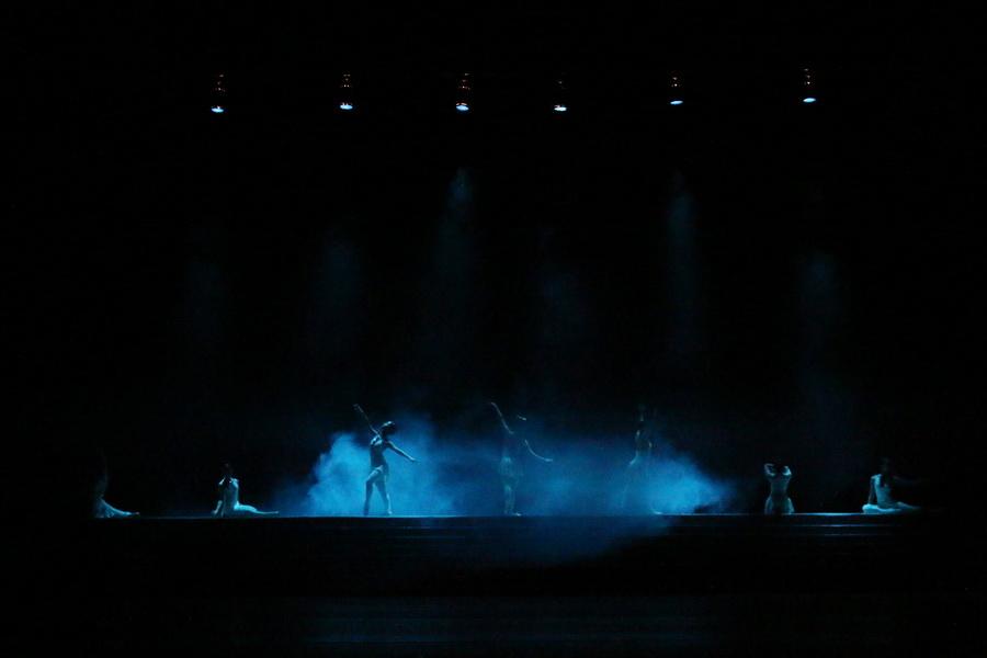 스카이4 (2).JPG